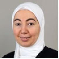 Dr. Wissam Sabbagh, MD - Dayton, OH - undefined
