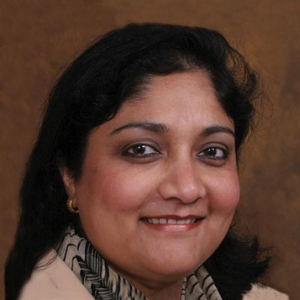 Dr. Nazneen Ahmed, MD