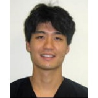 Dr. Chris Hsiao, MD - Dallas, TX - undefined