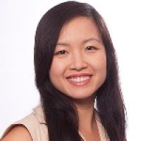 Dr. Lily Nguyen, MD - Walnut Creek, CA - undefined