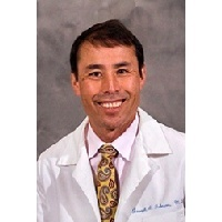 Dr. Joseph Johnson, MD - Rochester, NY - undefined