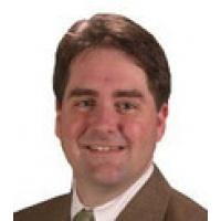 Dr. John Bartlett, MD - Los Angeles, CA - Ophthalmology