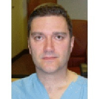 Dr. Jurica Bajic, MD - Milwaukee, WI - undefined