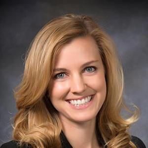 Dr. Katherine L. Ball, MD