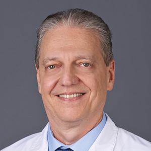 Dr. Gabriel Solti Grasz, MD