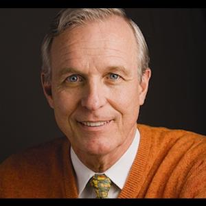 Dr. Charles H. Bonner, MD