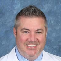 Dr. Brian Hudson, DO - Spring Hill, FL - undefined