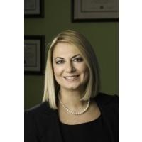 Dr. Margarita Panajoti, DMD - Marlborough, MA - undefined