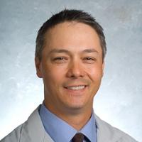 Dr. Michael Ujiki, MD - Evanston, IL - undefined