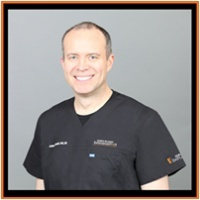 Dr. Anthony Horalek, DDS - Raleigh, NC - undefined
