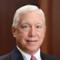 Paul W. Heath, MD