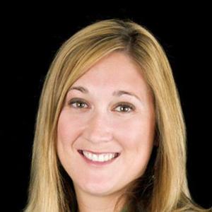Dr. Michele M. Riggins, MD