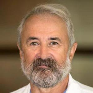 Dr. Gerardo J. Mendez-Picon, MD