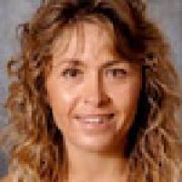 Dr. Andrea Kopasz, MD - Lexington, MA - undefined