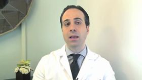 Can Fat Return After I Get Liposuction?