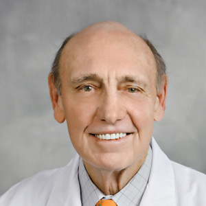 Dr. S T. Canale, MD