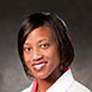 Dr. Makini S. Ainsworth, MD - Fredericksburg, VA - Internal Medicine