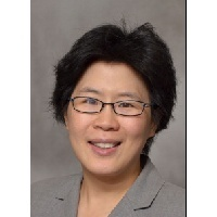 Dr. Lisa Chow, MD - Minneapolis, MN - undefined