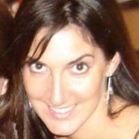Dr. Gabriela Hricko, DDS - New York, NY - undefined