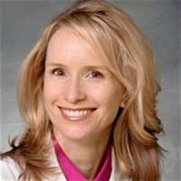 Dr. Kristi Jones, MD - Sacramento, CA - undefined