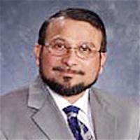 Dr. Shujauddin Valika, MD - Elgin, IL - undefined