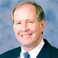 Dr. Philip Maddox, MD - Huntsville, AL - undefined