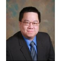 Dr. William Chen, MD - Providence, RI - Gastroenterology