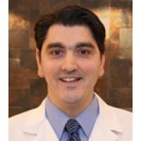 Dr. Konstantinos Arnaoutakis, MD - Little Rock, AR - undefined