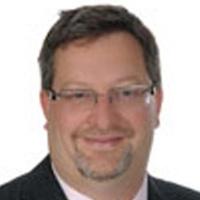 Dr. Steven Matzinger, MD - Myrtle Beach, SC - Surgery