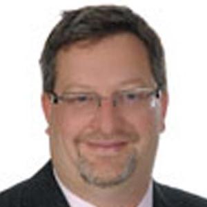 Dr. Steven A. Matzinger, MD