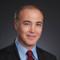 Dr. Stefano Sdringola, MD - Houston, TX - Cardiology (Cardiovascular Disease)