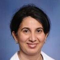 Dr. Asha Padmanabhan, MD - Sunrise, FL - undefined