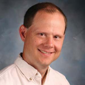 Dr. Allan E. Ross, MD