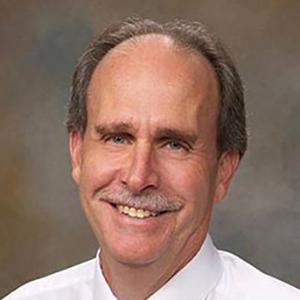 Dr. Brien E. Pierpont, MD