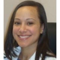Dr. Violeta Gomez, MD - Lawrenceville, GA - undefined