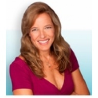 Dr. Allison Hill, MD - Los Angeles, CA - undefined