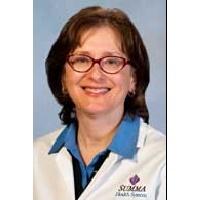 Dr. Catherine Taras, MD - Medina, OH - undefined