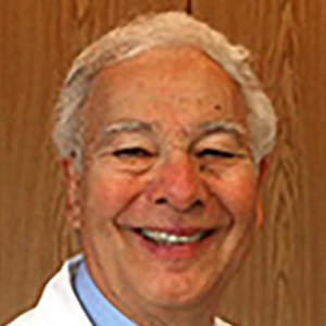 Dr. Richard R. Rosenthal, MD