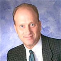 Dr. Daniel Chantz, MD - Pittsburgh, PA - undefined