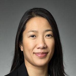 Dr. Ivane C. Chua, MD
