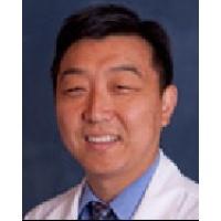 Dr. John Kim, MD - Atlanta, GA - undefined