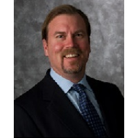 Dr. Joel Hutcheson, MD - Minneapolis, MN - undefined