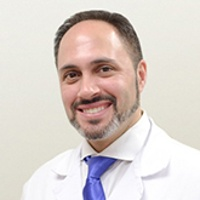 Dr. Armin Tehrany, MD - New York, NY - Orthopedic Surgery