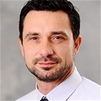 Dr. Andrei Shustov, MD - Seattle, WA - undefined