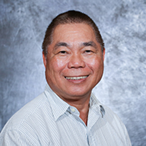 Dr. Nestor C. Del Rosario, MD