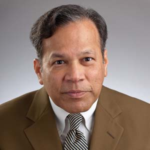 Dr. Anand G. Kantak, MD