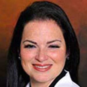 Dr. Jennifer J. Garza, MD