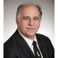 Dr. Gary Stahl, MD - Camden, NJ - undefined