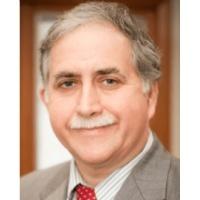 Dr. Steven Schwartzberg, MD - Brooklyn, NY - Child Neurology