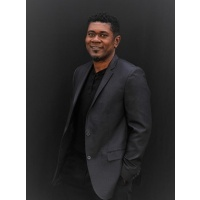 Dr. James Amaning, DDS - Houston, TX - undefined